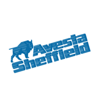 Avesta Sheffield preview