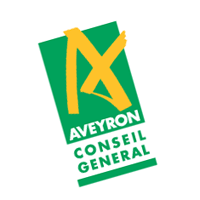 Aveyron Conseil General preview