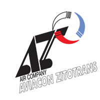 Aviacon Zitotrans vector