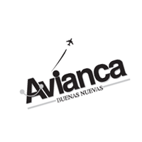 Avianca preview