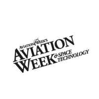 Aviation Week & Space Technology download