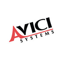 Avici Systems preview