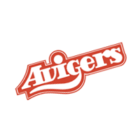 Avigers download