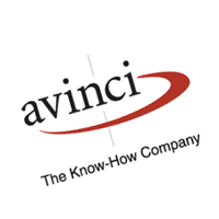 Avinci - The Know How Company download