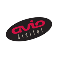 Avio Digital preview