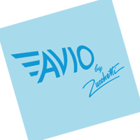 Avio by Zucchetti download