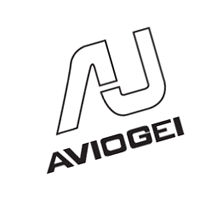 Aviogei Airport Equipment preview