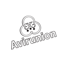 Avirunion download