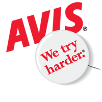 Avis 393 download