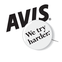 Avis 394 download