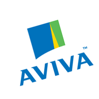 Aviva 401 download