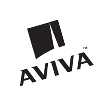 Aviva download