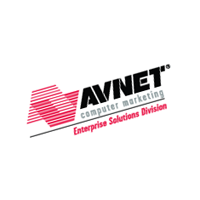 Avnet 404 download