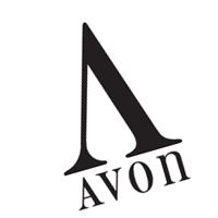 Avon 411 download