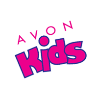 Avon Kids preview