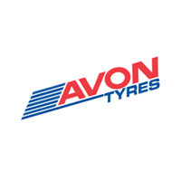 Avon Tires preview