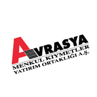 Avrasya download