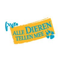 Avro alle dieren tellen mee download