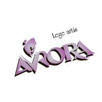 Avrora 416 download
