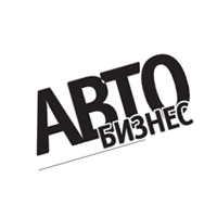 Avto Business preview