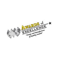 Awards of Excellence preview
