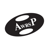 AwrsP download