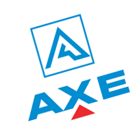 Axe 433 download