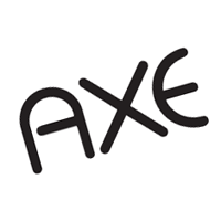 Axe 434 download