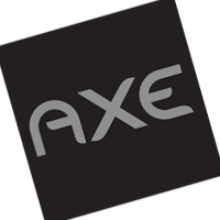 Axe download