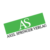 Axel Springer Verlag preview