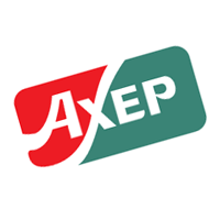 Axep download