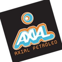 Axial Petroleo preview