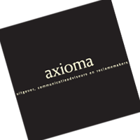 Axioma download