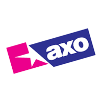 Axo download