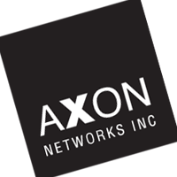 Axon Networks preview