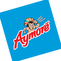Aymore download