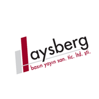 Aysberg Ajans download