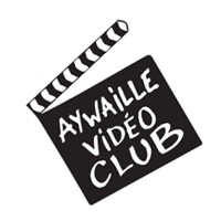 Aywaille Video Club 452 vector