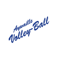 Aywaille Volley-Ball vector