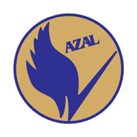 Azal download