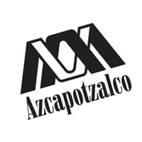 Azcapotzalco preview