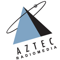 Aztec Radiomedia preview