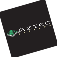 Aztec Systems vector