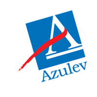 Azulev download