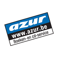 Azur 457 download