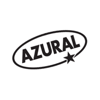 Azural download