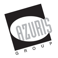 Azuris Group preview