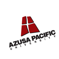 Azusa Pacific University download