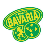 a marca bavaria preview