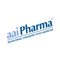 aaiPharma preview